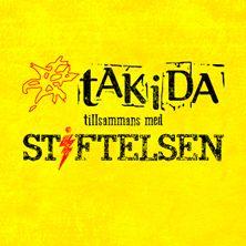 Takida / Stiftelsen