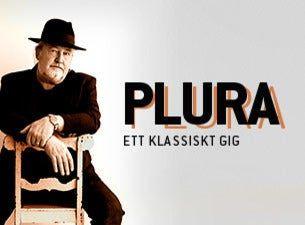 PLURA | ETT KLASSISKT GIG