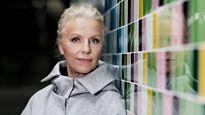Gävle symfoniorkester - En gala i tre akter med Anne Sofie von Otter