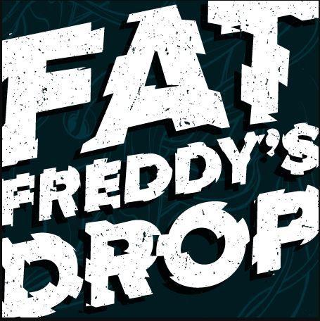 Fat Freddy´s Drop