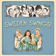 Sweden Swings!