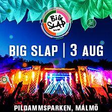 Big Slap Festival