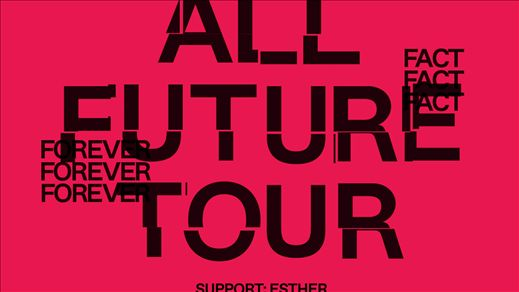 Deportees + Support: Esther