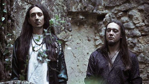Alcest + support