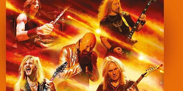 26 band klara till Sweden Rock Festival