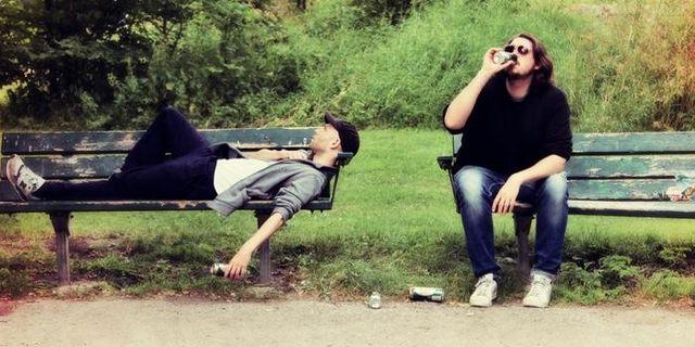 The Radio Dept. gör tre spelningar i Sverige i höst