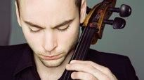 Gävle symfoniorkester - Koranyi och Pathetique