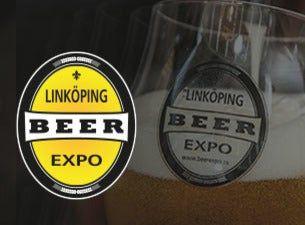 Linköping Beer Expo – En ölmässa för alla!