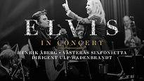 Elvis - The Concert