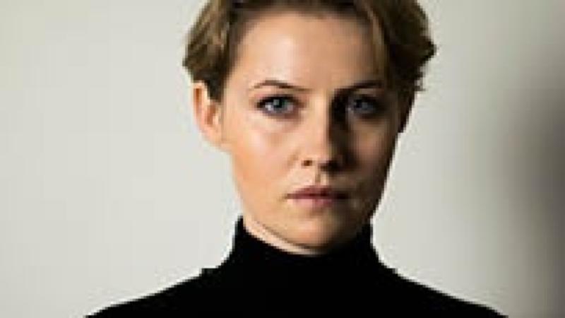 JAZZSOMMAR PÅ ARTIPELAG - Edda Magnason