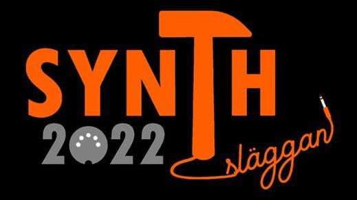 Synthsläggan 2022