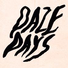 Daze Days - Cautious Clay, Sinead Harnett mfl