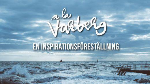 a la Varberg
