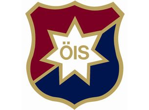 Örgryte IS - Varbergs BoIS FC