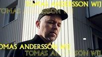 Tomas Andersson Wij