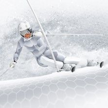 VECKOBILJETT, 5 tävlingar - FIS Alpine World Ski Championships Åre 2019