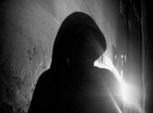 Mordvandring i Gamla stan-Fängslande brott med dödlig utgång! Gajderna