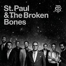 St. Paul and The Broken Bones (US)