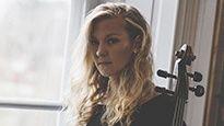 Gävle symfoniorkester -Bo Linde med Stalheim
