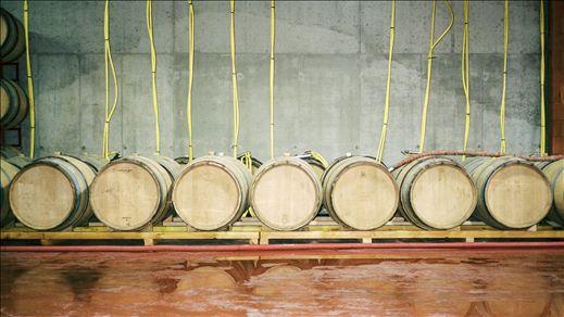 Hållkäftenlunch #14 – Luciagris & fläskiga viner