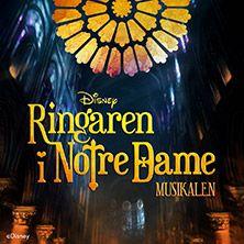 Ringaren i Notre Dame