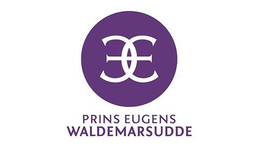 Waldemarsudde – ett allkonstverk