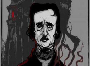 Det skvallrande hjärtat och andra berättelser av Edgar Allan Poe