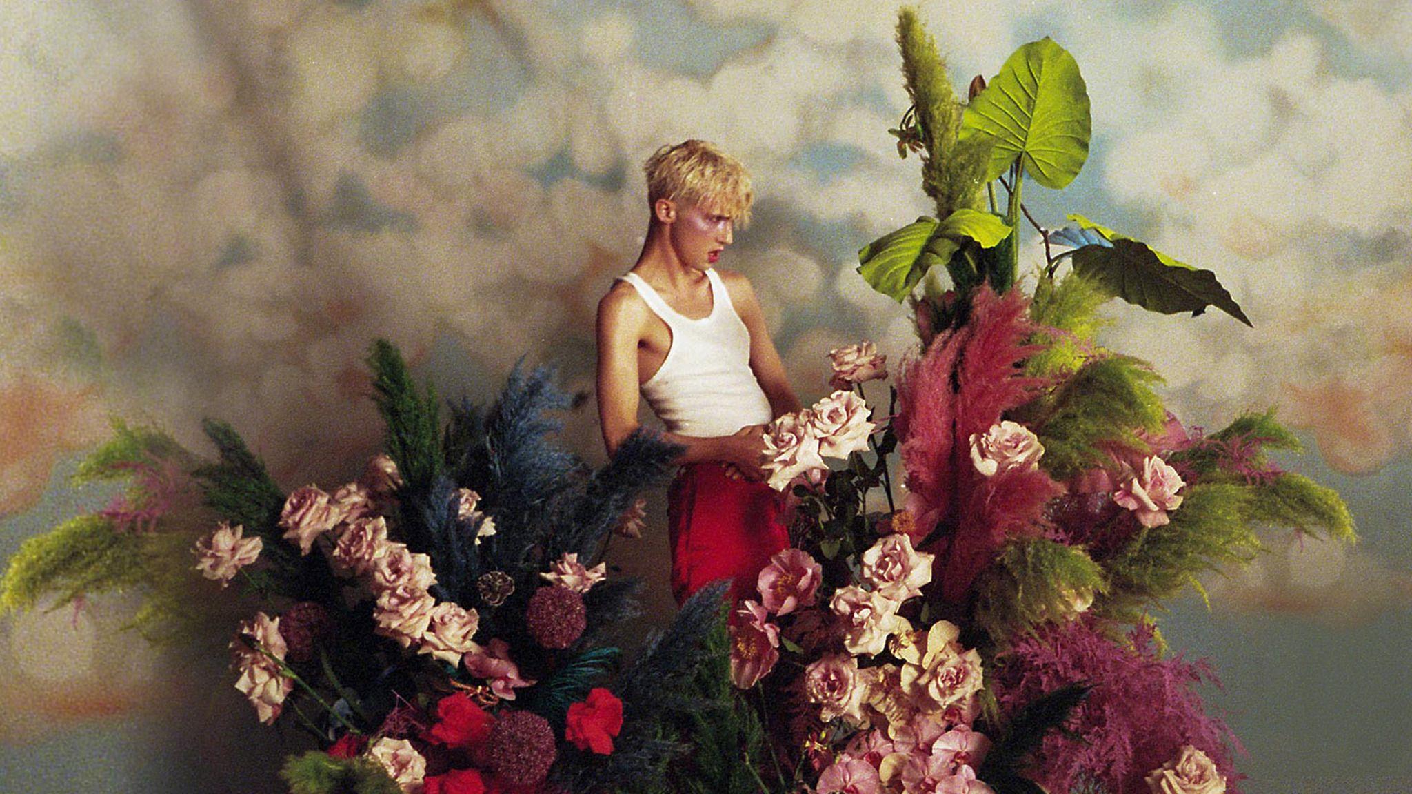 Troye Sivan: The Bloom Tour