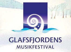 GLAFSFJORDENS MUSIKFESTIVAL 2019 - MÄSTARKONSERT