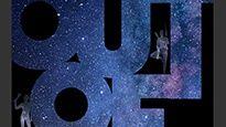 Out of Space -Premiär