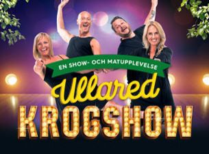 Ullared Krogshow