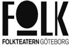 Goran Kajfes Tropiques feat. Christer Bothén