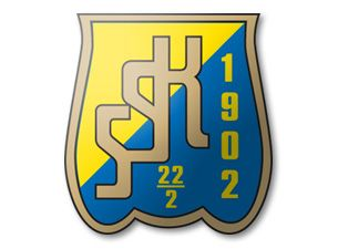 SSK - Karlskrona HK