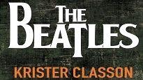 Krister Classons Beatles
