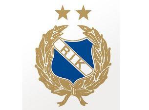 Redbergslids IK - IFK Kristianstad