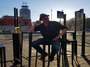 I Ölens kvarter – en gatuvandring på Söder