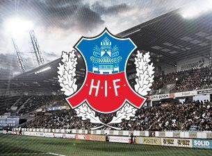 Helsingborgs IF - Hammarby IF