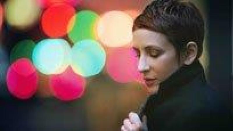 Stacey Kent, Jim Tomlinson & Claes Crona Trio