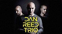 Dan Reed Trio