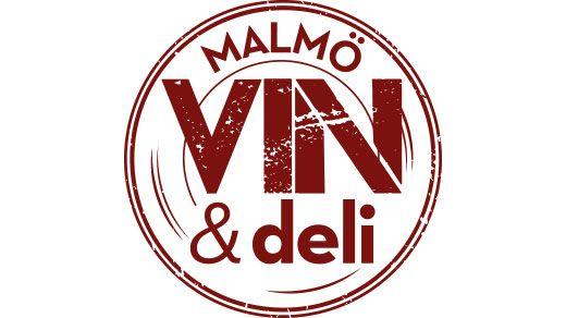 Malmö Vin & Deli FREDAG 2018