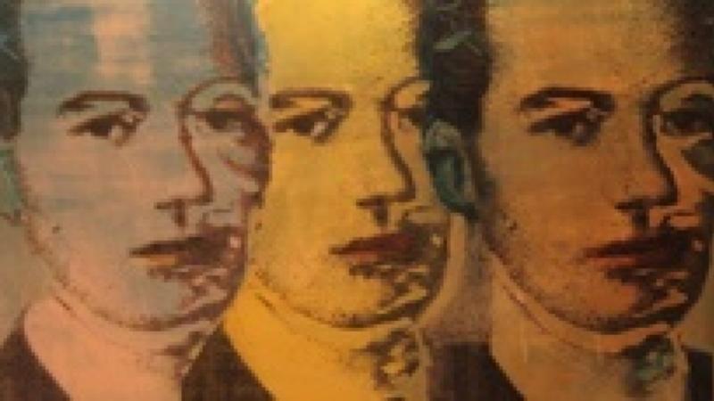 Raoul Wallenberg - Saknad! Opera i konsertversion
