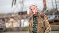 Göran Fristorp - 50 år som artist