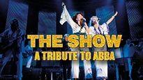 The Show - En hyllning till ABBA