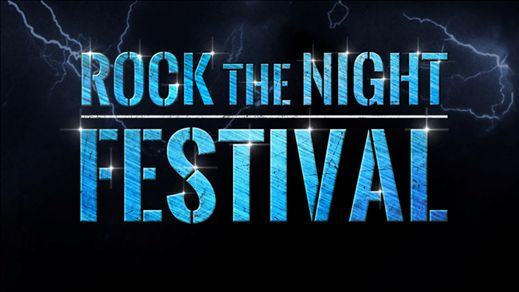 Rock The Night Festival 2019