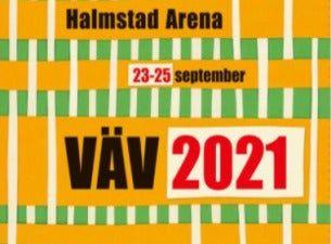 VÄV2021 - LÖRDAG