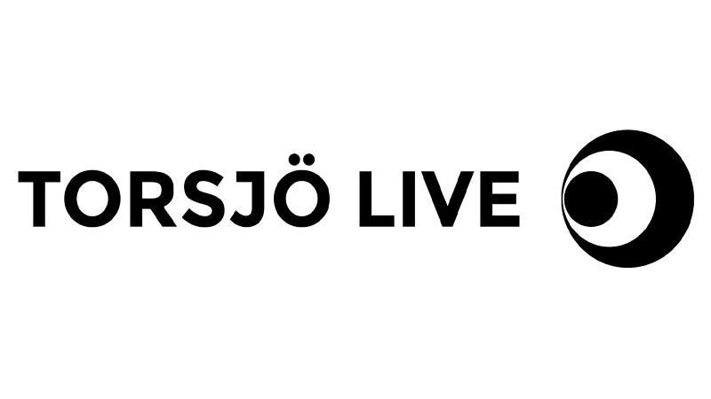Torsjö Live 29 - 30 juni 2018