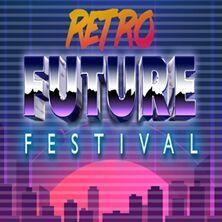 Retro Future Fest