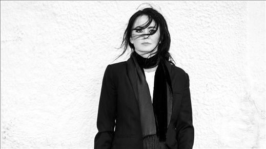 Sophie Zelmani - De första 25 åren