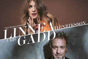 Linnea Henriksson | Eric Gadd