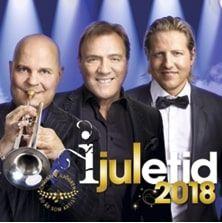I Juletid 2018